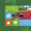 Laatste Windows 8-preview komt in juni