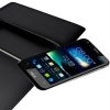 Asus brengt Padfone 2 rond kerst naar Nederland