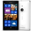 Nokia lanceert vlaggenschip Lumia 925