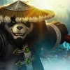 Blizzard start bèta World of Warcraft: Mists of Pandaria