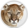 Apple kopieert mobiele functies in OSX Mountain Lion