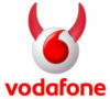 Vodafone gebruikt DPI voor voipblokkade