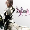 Test: Final Fantasy XIII-2