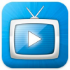 Air Video voor iPhone, iPod touch en iPad