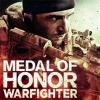 Medal of Honor: Warfighter uit de doeken gedaan