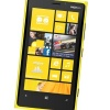 Nokia lanceert Lumia 920 met Windows Phone 8