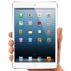 Apple lanceert iPad mini en vierde generatie iPad in Nederland