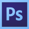 6 alternatieven voor Photoshop-cloud