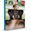 Review: Adobe Photoshop Elements 11
