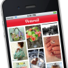 App In 90 Seconds: Pinterest voor iPhone