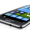Microsoft: 'Google benadeelt Windows Phone'