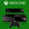 Microsoft onthult Xbox One