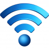 Wireless Network Watcher 1.35