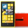 Nokia brengt Lumia 920 in januari naar Nederland
