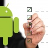 De 4 beste to-do apps voor Android