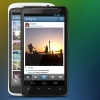 App In 90 Seconds: Instagram voor Android