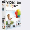 Review: MAGIX Video easy 4 HD