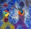 Google: Chrome is 26 procent sneller geworden in 2012