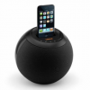 Lenco Speakerball