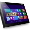 Lenovo onthult Thinkpad Tablet 2 met Windows 8 Pro