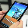 'Intel levert processor voor Samsung Galaxy Tab 3'
