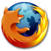 Firefox altijd in privémodus