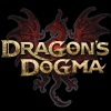Test: Dragon's Dogma