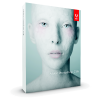 Recensie: Adobe Photoshop CS6