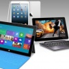 Tablet keuzehulp: Android, iOS of toch Windows?