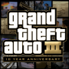Test: Grand Theft Auto III: 10 Year Anniversary Edition