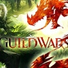 Test: Guild Wars 2