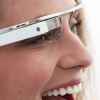 Benieuwd naar Google Glass? Glass-simulator geeft voorproefje