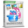 Upload Rabbit for Facebook 2.1.0.8