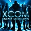 Test: XCOM: Enemy Unknown