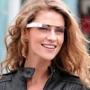 Google legt patenten vast op augmented reality-bril