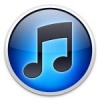 Back-up iTunes-bibliotheek