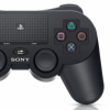 Sony kondigt PlayStation 4 aan, verschijnt eind 2013