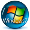 Windows 7 passeert Vista