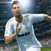 Test: PES 2013