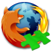 5 Firefox browserextensies (add-ons)