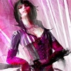 NCsoft legt online verkoop Guild Wars 2 stil