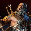 Blizzard opent Real-money Auction House voor Diablo III
