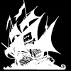 UPC en Tele2 blokkeren The Pirate Bay