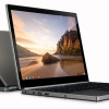 Hands-on met de Chromebook Pixel van Google