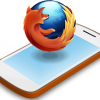 Mozilla strikt iPhone-maker Foxconn voor Firefox OS