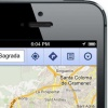 App in 90 Seconds: Google Maps voor iPhone (iOS)
