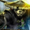 Test: World of Warcraft: Mists of Pandaria