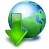 FreeRapid Downloader 0.86