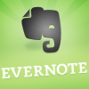 App In 90 Seconds: Evernote voor Android