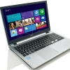 10 ultieme Windows 8-laptops
